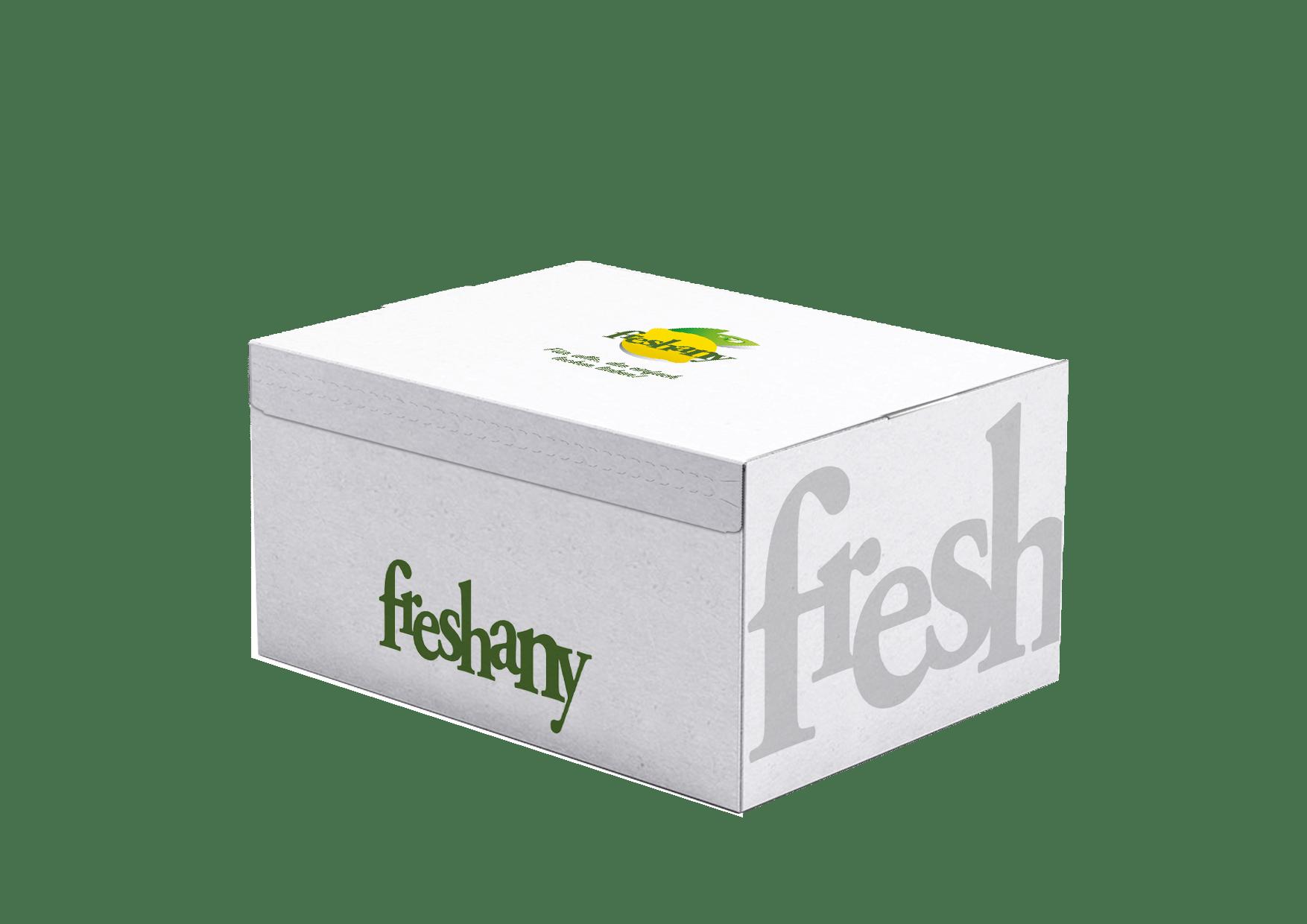 Freshany-Obst_und_Gemüsekiste 6-8kg