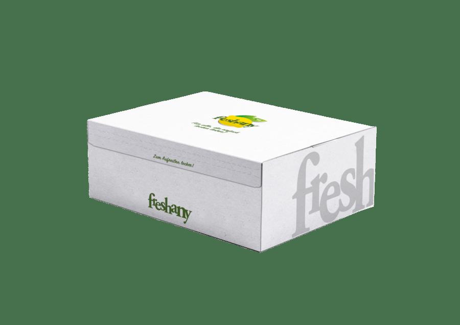 Freshany-Obst_und_Gemüsekiste_4kg